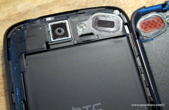 geardiary-us-cellular-htc-desire-10