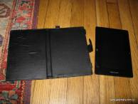 Gear Diary Review: E FUN NEXTBOOK Next2 eBook Reader/Tablet photo