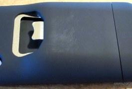 geardiary-ibottleopener-3gs-iphone-case-10