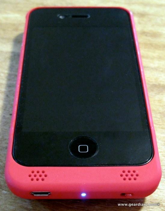 geardiry-tekkeon-mypower-iphone-extended-battery-case-13