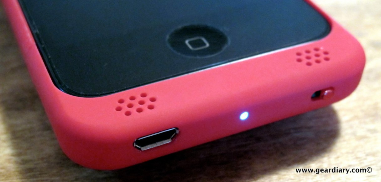 geardiry-tekkeon-mypower-iphone-extended-battery-case-6