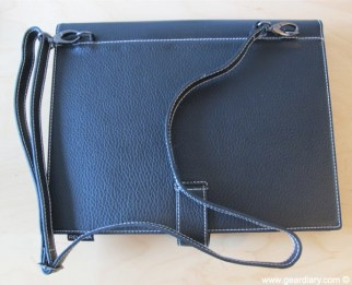 leather-9.4.jpg