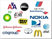 15_most_hated_companies_usa