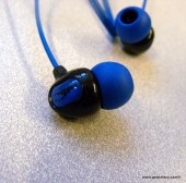 H2O_Audio_Surge_2G-3