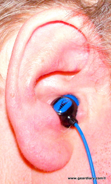 H2O_Audio_Surge_2G-8