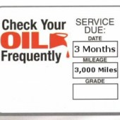Oil_Change_Sticker_300x239