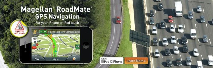 RoadMateHero