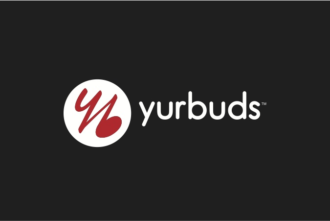 YurbudsRedBlackLogo12.29.jpg