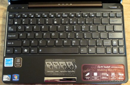 geardiary-asus-eeepc-1080p-karim-rashid-windows7-#win7-3