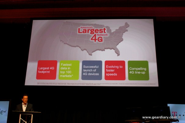 geardiary-t-mobile-announcement-ces-2036