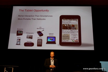 geardiary-t-mobile-announcement-ces-2070