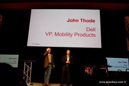 geardiary-t-mobile-announcement-ces-2074