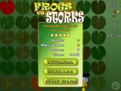 Frogs vs Storks3