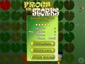 Frogs vs Storks3