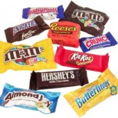 fun-size-candy-bars-300x270
