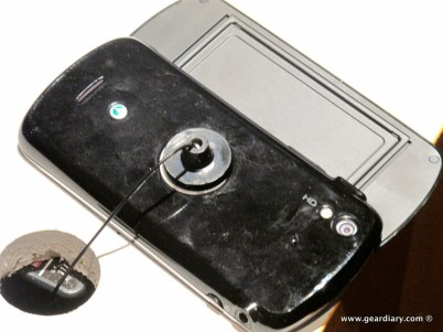geardiary-chipchick-sony-ericsson-mobile-word-congree-pro-neo-play-112