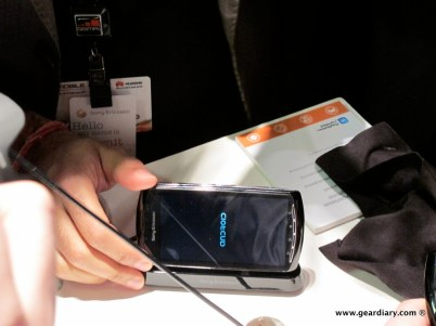 geardiary-chipchick-sony-ericsson-mobile-word-congree-pro-neo-play-88
