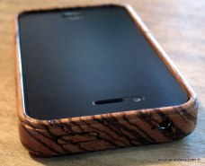 geardiary-miniot-species-root-wooden-case-shootout-12