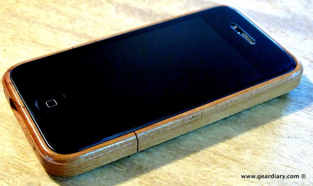 geardiary-miniot-species-root-wooden-case-shootout-23