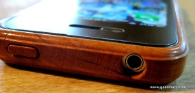 geardiary-miniot-species-root-wooden-case-shootout-49