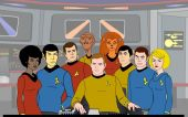star_trek_animated_series