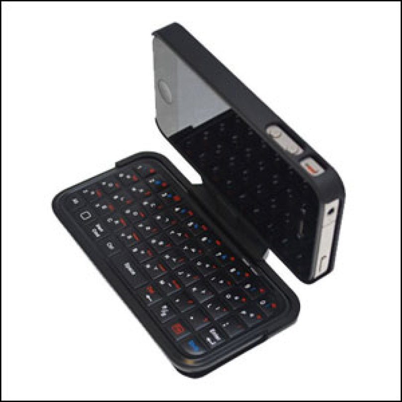 typetop-swivel-bluetooth-keyboard-for-iphone