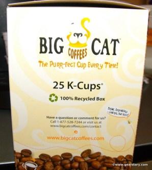 Big_Cat_Coffees-9