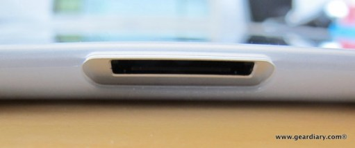 Gear Diary iPad Accessory Review: XtremeMac Tuffwrap Shine for iPad 2 photo