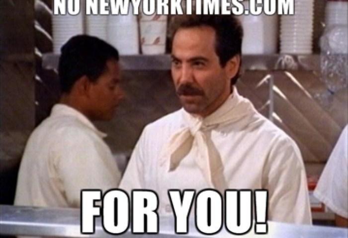 No-NewYorkTimescom-for-you
