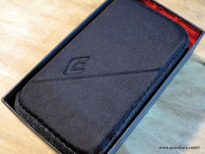 geardiary-element-case-vapor-pro-iphone4-1