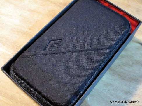 geardiary-element-case-vapor-pro-iphone4-1