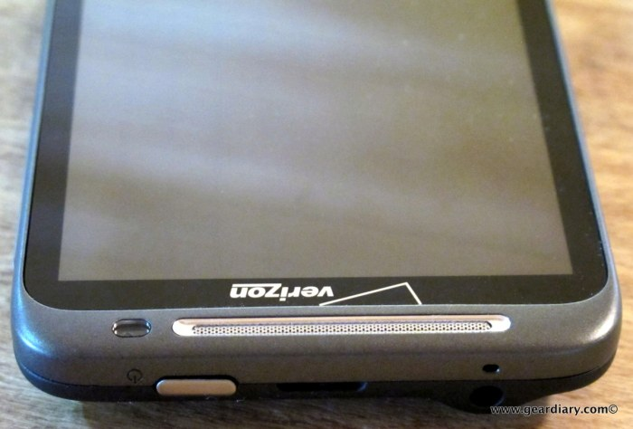 geardiary-htc-verizon-thunderbolt-android-4g-lte-phone-6