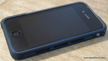 geardiary-vapor-pro-element-case-iphone4-1
