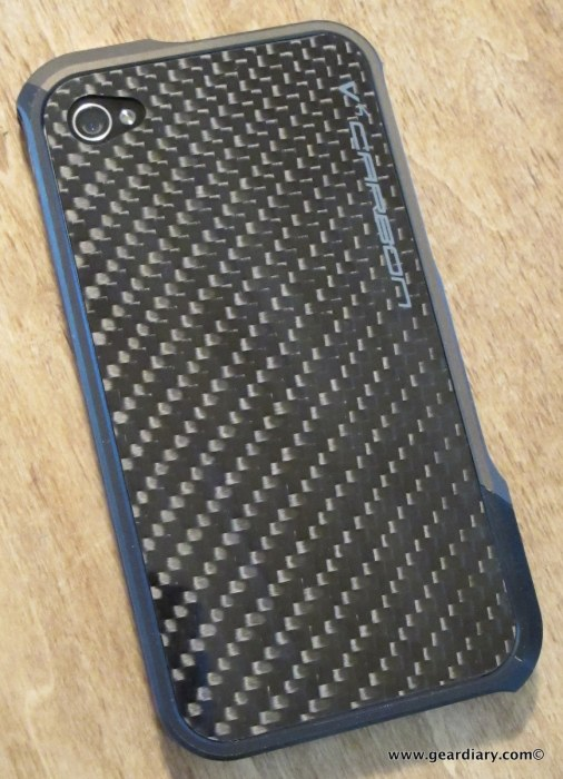 geardiary-vapor-pro-element-case-iphone4-6