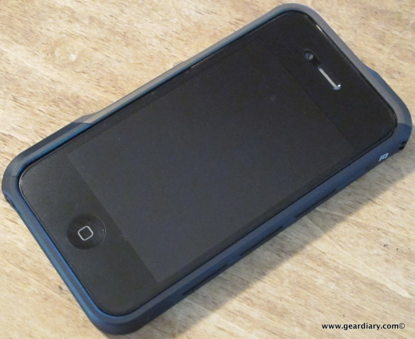 geardiary-vapor-pro-element-case-iphone4