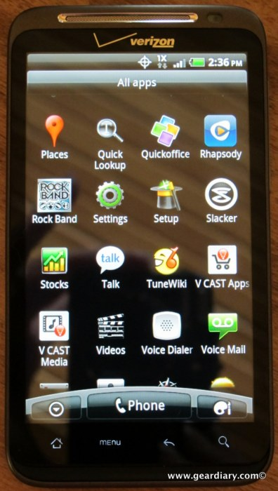 geardiary-htc-verizon-thunderbolt-android-14
