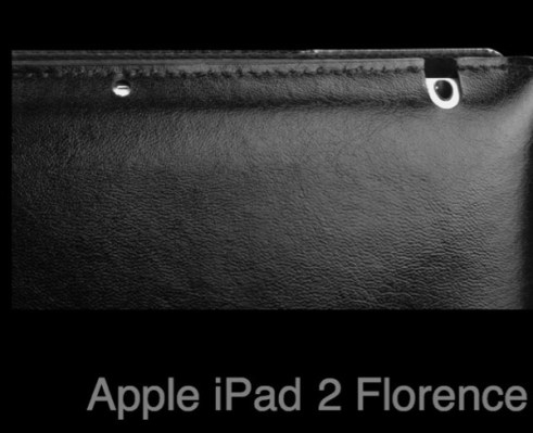 Gear Diary Senas Lineup of iPad 2 Cases Offers Great Style and Protection in Gorgeous Leather photo