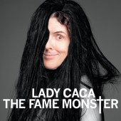 weird-al-lady-gaga