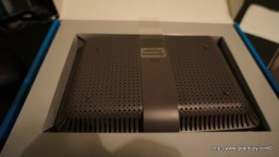 E4200 Bottom