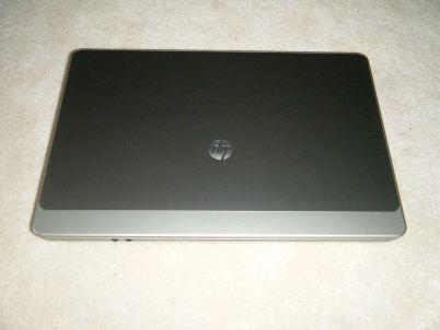 HP Probook 4430s2
