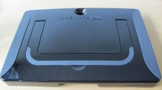 Gear Diary BlackBerry Playbook Case Review: Pop! for BlackBerry PlayBook photo