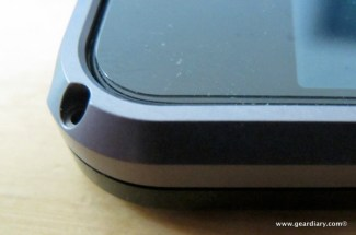 Gear Diary iPhone 4 Case Review: e13ctrons s4 Case for iPhone 4 photo