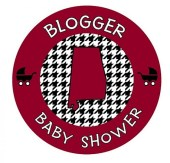 bloggerbabyshower
