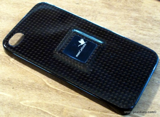 geardiary-moncarbone-magnet-force-iphone4-3