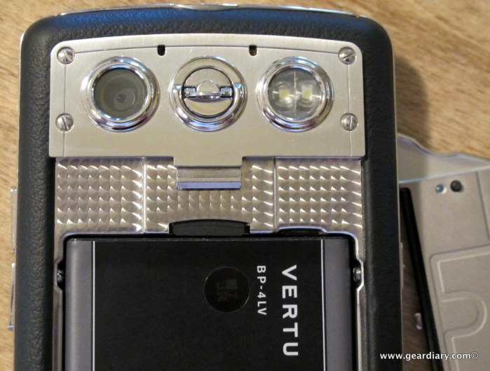 geardiary-vertu-constellation-quest-36