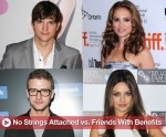 Friends-Benefits-Movie-Vs-Strings-Attached-Movie-Differences