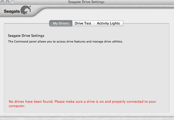Seagate-Drive-Settings.png