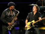 clarence_clemons.800w_600h