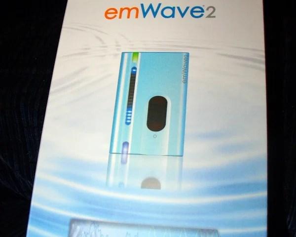 emwave2