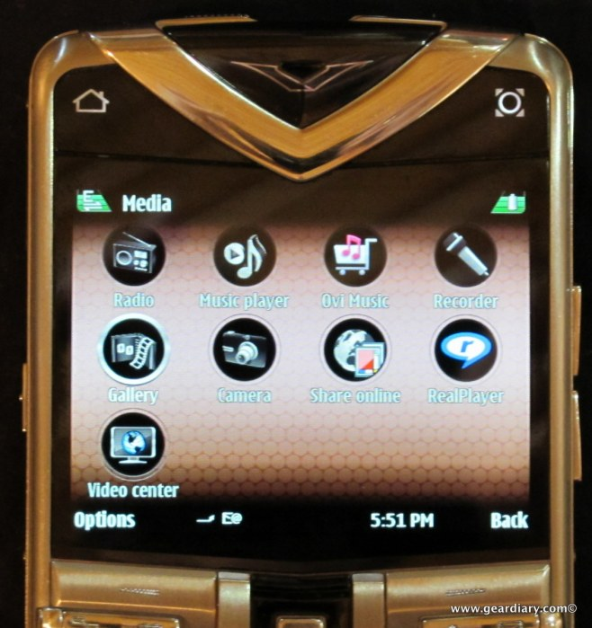 geardiary-vertu-constellation-quest-screenshots-7